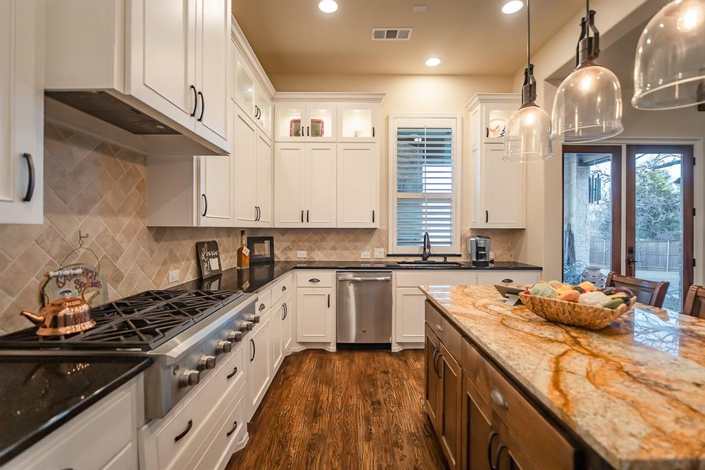 4375 Eastwoods Grapevine, Texas 76051 - acquisto real estate best listing photos hannah ewing mckinney real estate expert