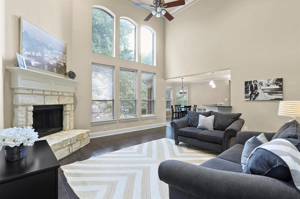 827 Canterbury Drive, Rockwall, Texas 75032 - acquisto real estate best listing listing agent in texas shana acquisto rich person realtor