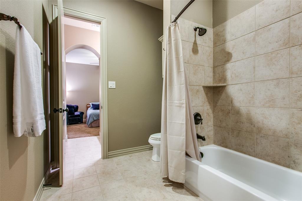 2246 Veranda Avenue, Trophy Club, Texas 76262 - acquisto real estate best realtor foreclosure real estate mike shepeherd walnut grove realtor