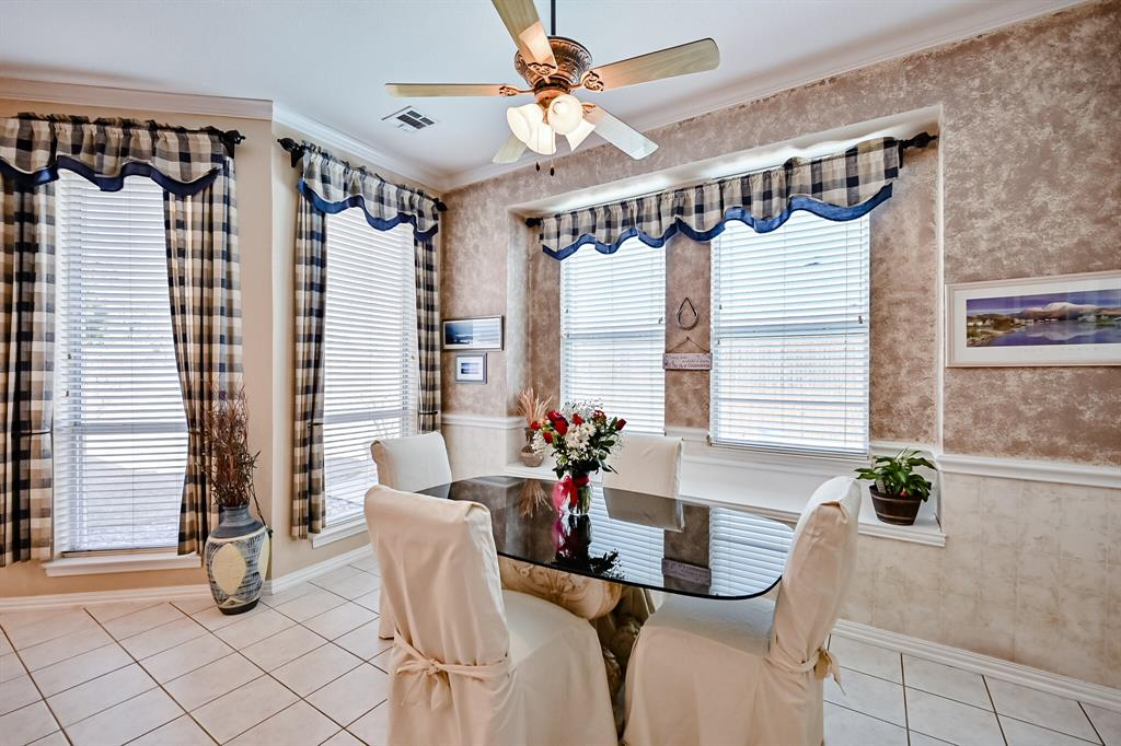 1404 Waterwood Drive, Mansfield, Texas 76063 - acquisto real estate best listing photos hannah ewing mckinney real estate expert