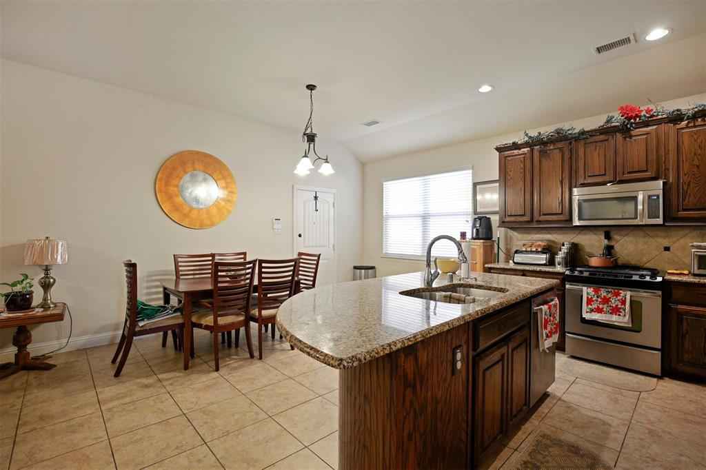 1021 Appalachian Lane, Savannah, Texas 76227 - acquisto real estate best flower mound realtor jody daley lake highalands agent of the year