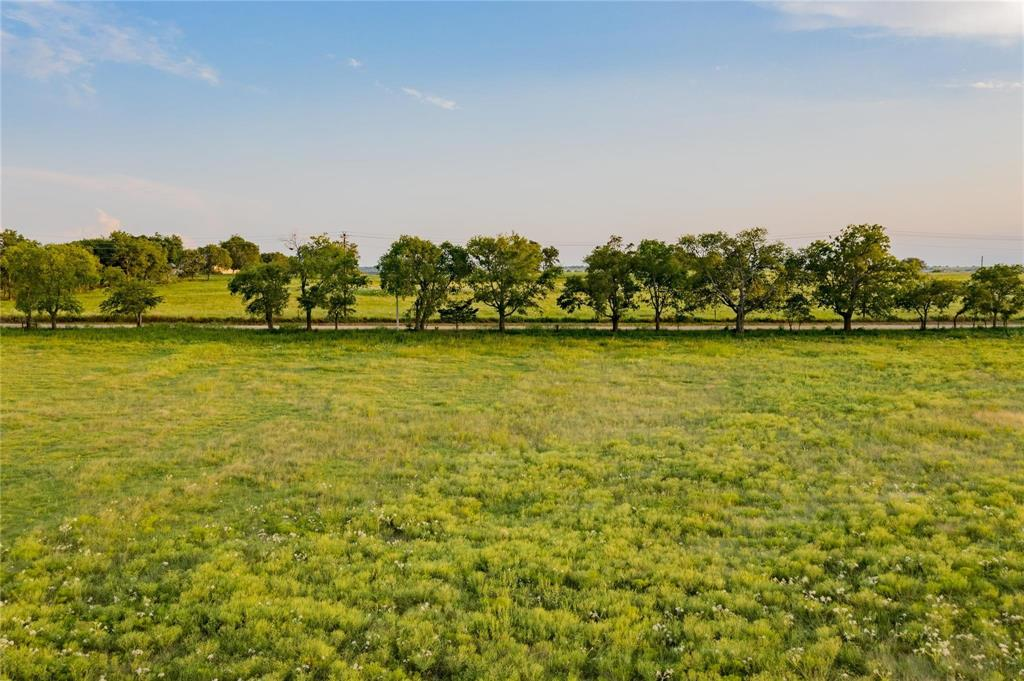 Lot 4 Leo  Road, Decatur, Texas 76234 - acquisto real estate best celina realtor logan lawrence best dressed realtor