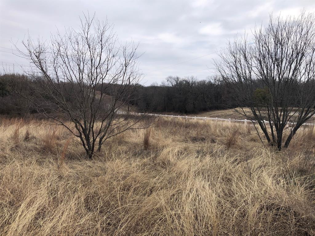 TBD Pintail Lane, Weatherford, Texas 76088 - acquisto real estate best allen realtor kim miller hunters creek expert