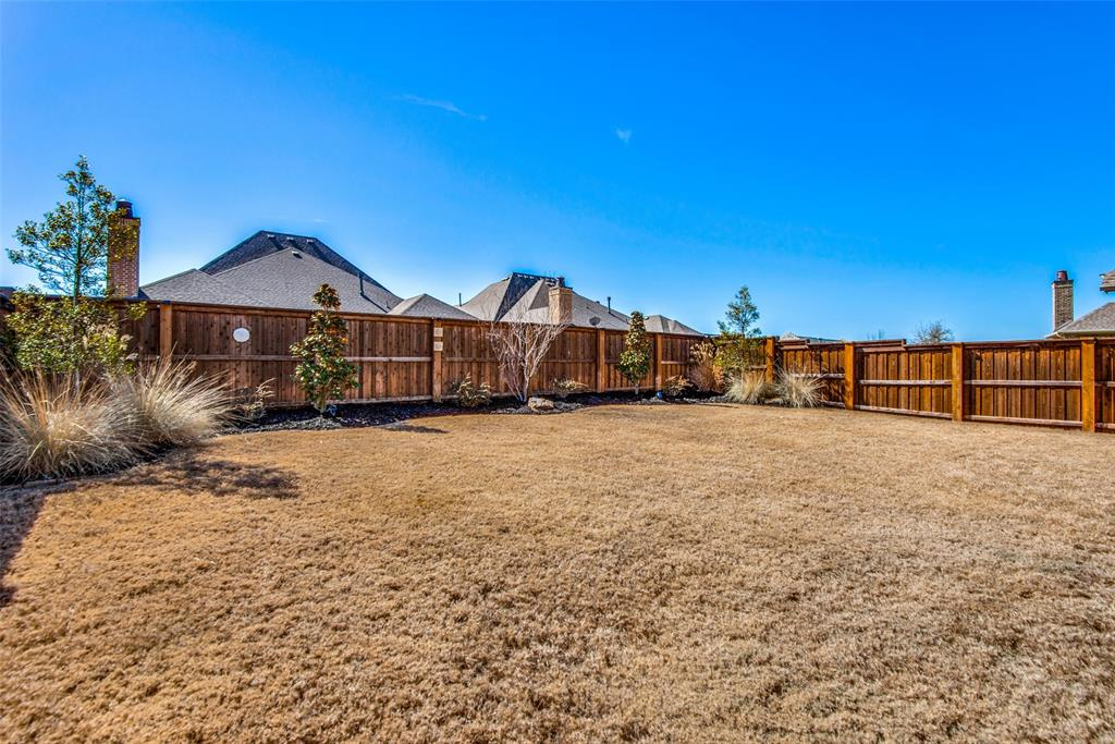 2708 Cromwell The Colony, Texas 75056 - acquisto real estate best frisco real estate agent amy gasperini panther creek realtor