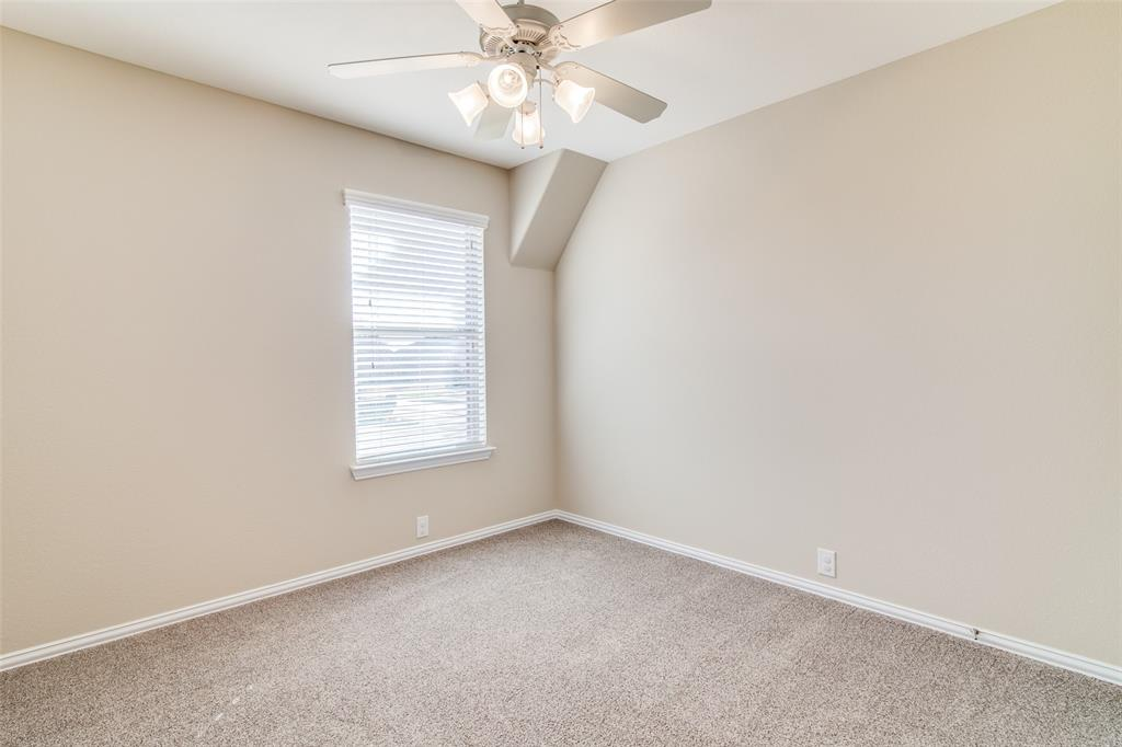109 Forestbrook Drive, Wylie, Texas 75098 - acquisto real estate best designer and realtor hannah ewing kind realtor