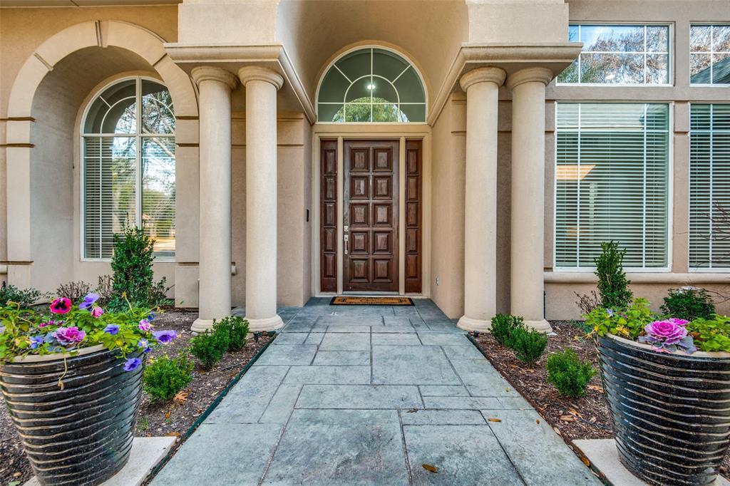 14730 Celestial Place, Dallas, Texas 75254 - acquisto real estate best allen realtor kim miller hunters creek expert