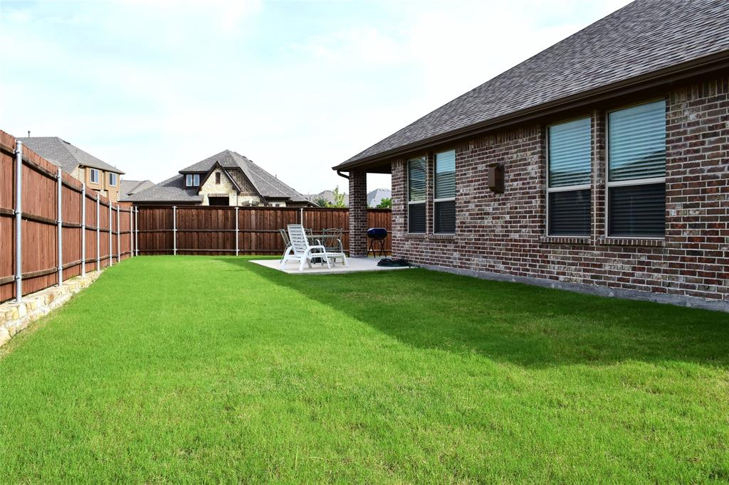 1897 Knoxbridge Road, Forney, Texas 75126 - acquisto real estate best listing photos hannah ewing mckinney real estate expert