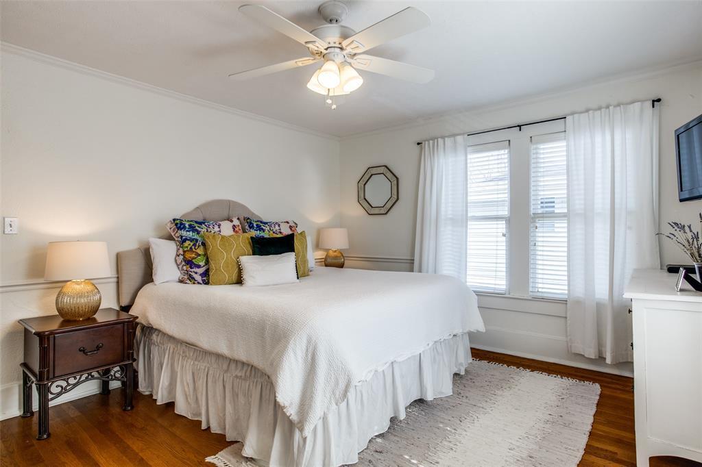 5338 Vanderbilt Avenue, Dallas, Texas 75206 - acquisto real estate best frisco real estate broker in texas for high net worth buyers