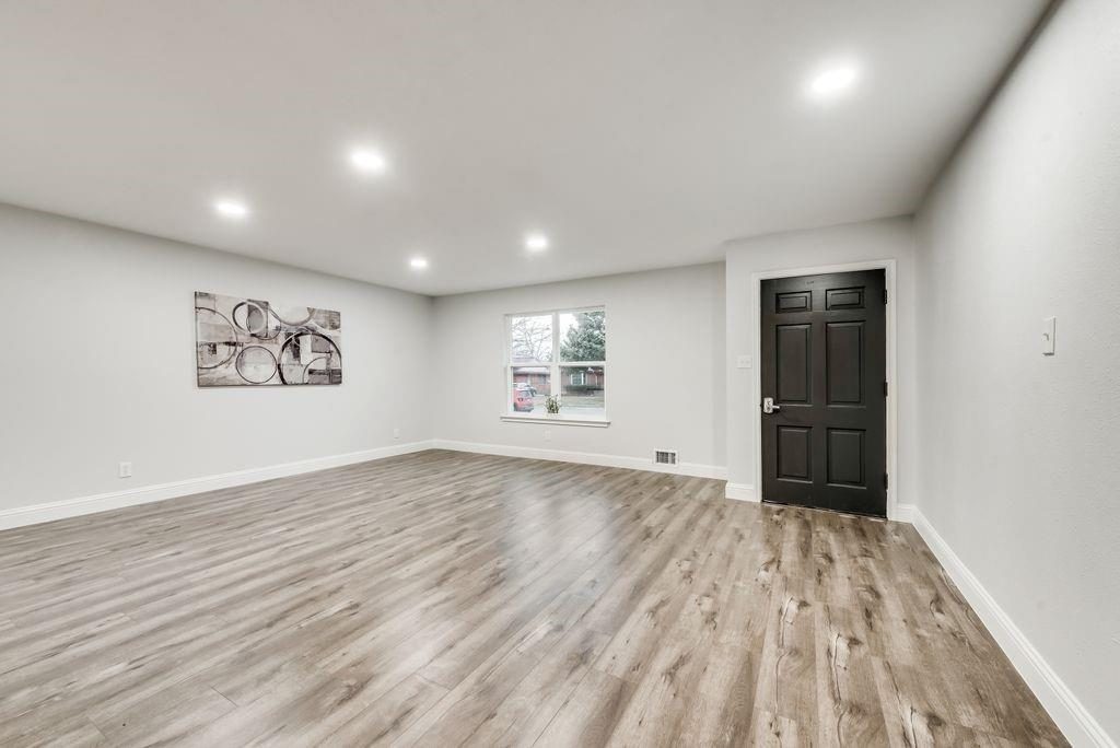 623 Greenleaf Drive, Richardson, Texas 75080 - acquisto real estate best designer and realtor hannah ewing kind realtor