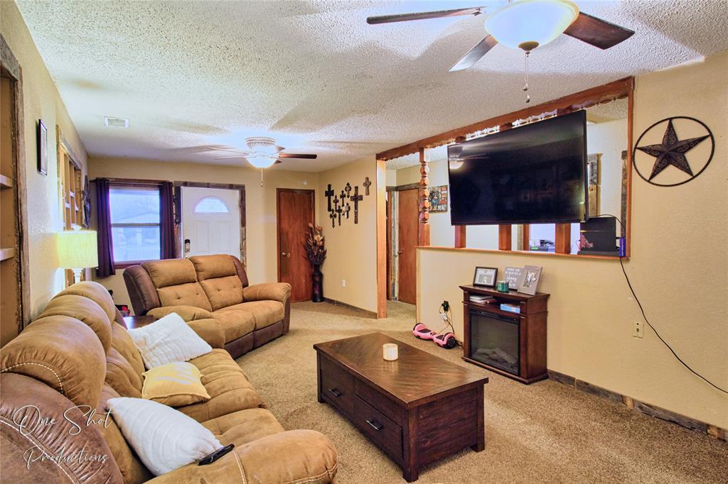 1958 Mockingbird Lane, Abilene, Texas 79603 - acquisto real estate best prosper realtor susan cancemi windfarms realtor