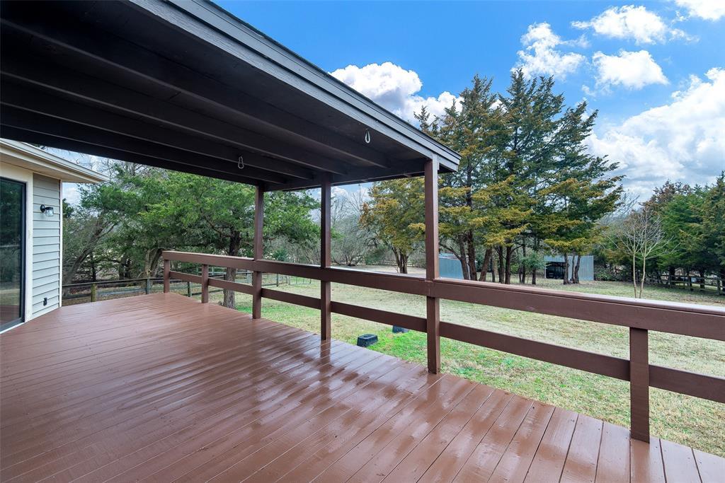 1410 Traildust Drive, Lowry Crossing, Texas 75069 - acquisto real estate best luxury buyers agent in texas shana acquisto inheritance realtor
