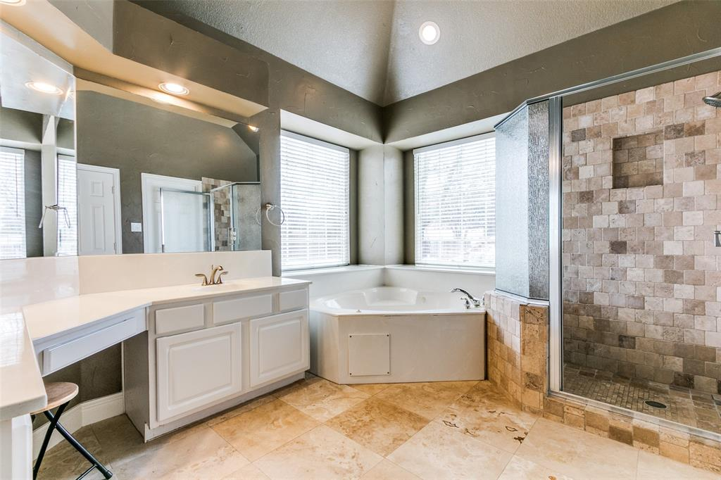 3313 Devonshire Court, Flower Mound, Texas 75022 - acquisto real estate best photos for luxury listings amy gasperini quick sale real estate