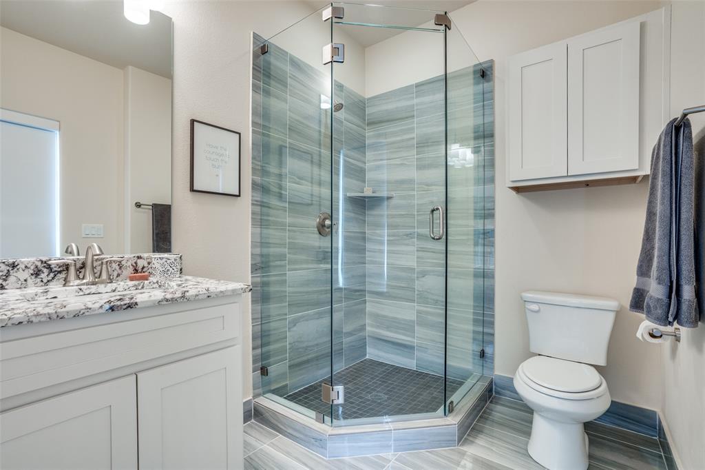 5905 Ross Avenue, Dallas, Texas 75206 - acquisto real estate best realtor dallas texas linda miller agent for cultural buyers