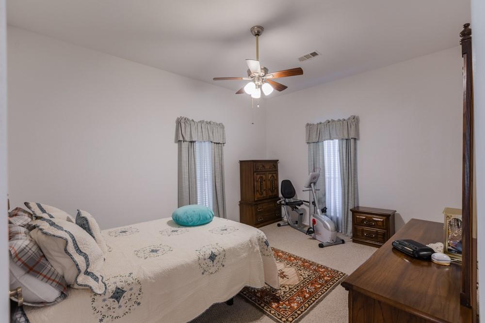 1060 Tumbleweed Drive, Waxahachie, Texas 75167 - acquisto real estate best luxury buyers agent in texas shana acquisto inheritance realtor