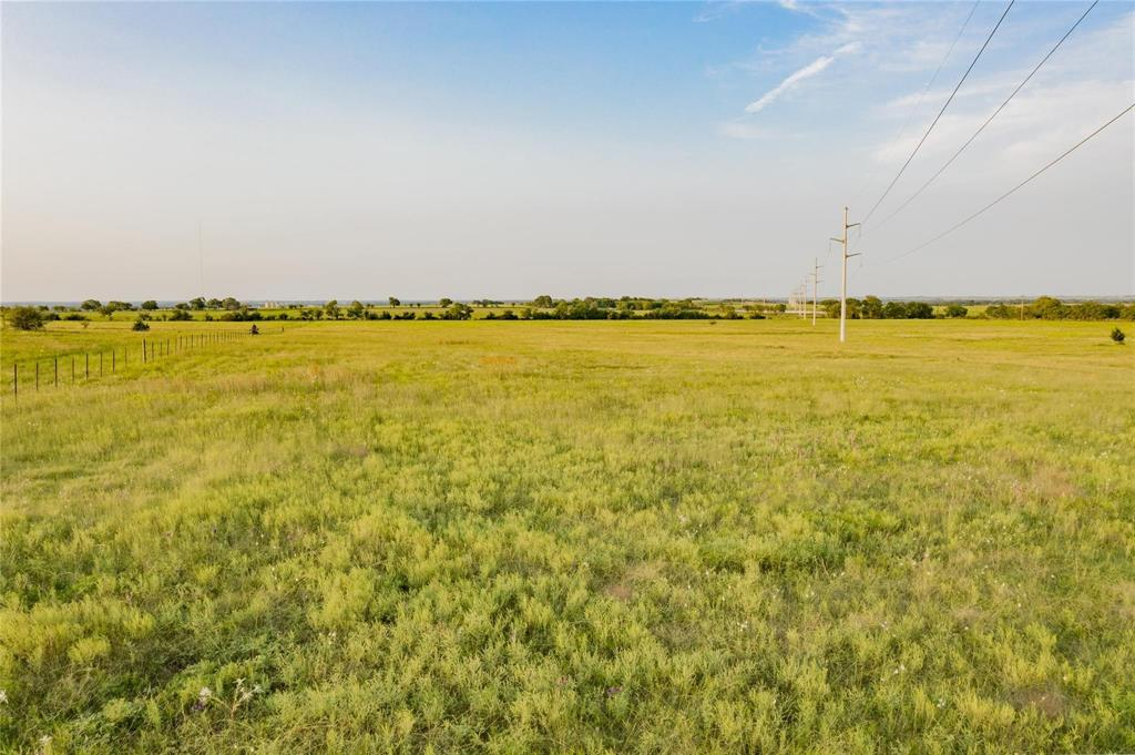 Lot 4 Leo  Road, Decatur, Texas 76234 - acquisto real estaet best boutique real estate firm in texas for high net worth sellers