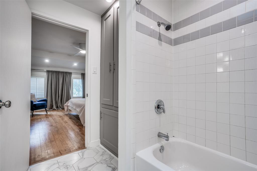 4231 Travis Street, Dallas, Texas 75205 - acquisto real estate best photos for luxury listings amy gasperini quick sale real estate
