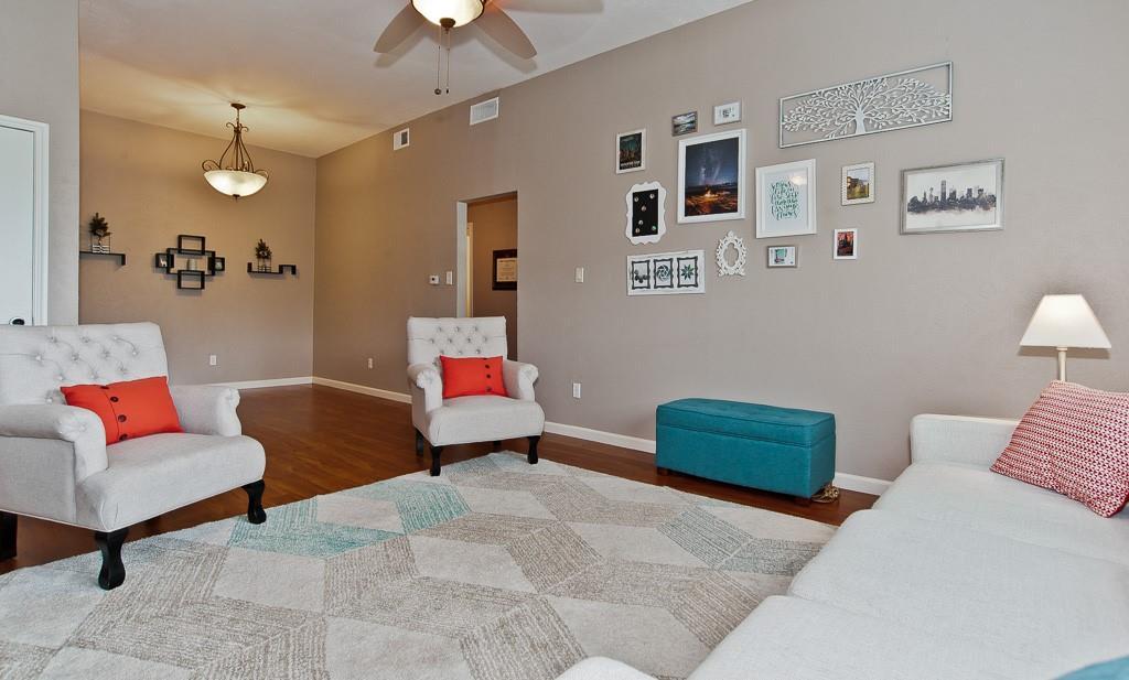 5105 Skillman  Street, Dallas, Texas 75206 - acquisto real estate best celina realtor logan lawrence best dressed realtor