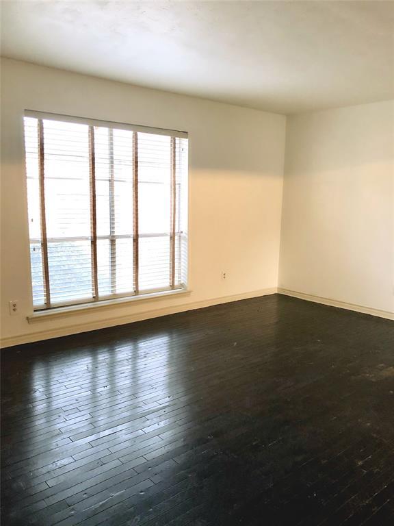 7915 Meadow Park Drive, Dallas, Texas 75230 - acquisto real estate best highland park realtor amy gasperini fast real estate service