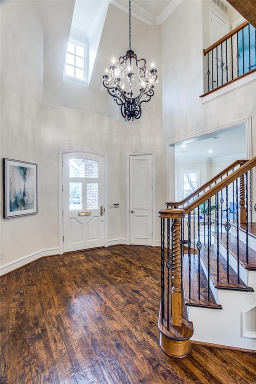 7318 Colgate Avenue, Dallas, Texas 75225 - acquisto real estate best allen realtor kim miller hunters creek expert