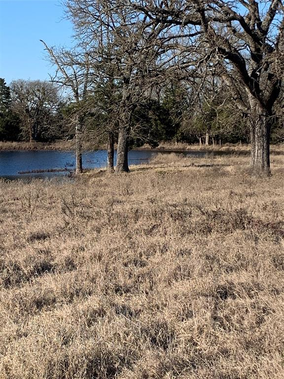 Tract 7 County Road 103 Kaufman, Texas 75142 - acquisto real estate best realtor westlake susan cancemi kind realtor of the year