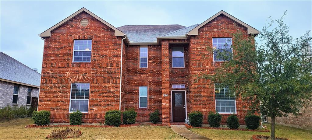 4113 Carrington Drive, Garland, Texas 75043 - Acquisto Real Estate best plano realtor mike Shepherd home owners association expert