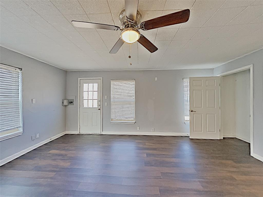 2712 Mission Street, Fort Worth, Texas 76109 - acquisto real estate best celina realtor logan lawrence best dressed realtor
