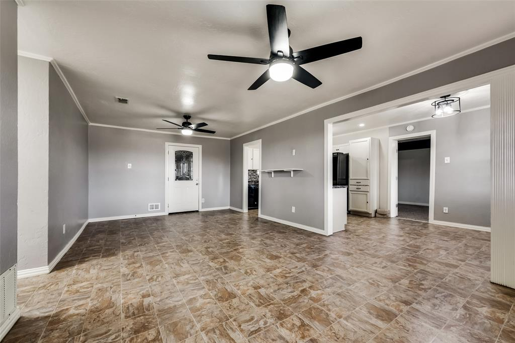 104 Buchanan Boulevard, Corsicana, Texas 75110 - acquisto real estate best flower mound realtor jody daley lake highalands agent of the year