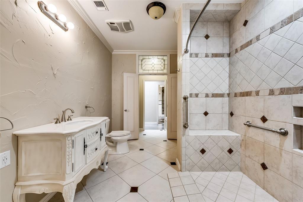 469 Pioneer Road, Rhome, Texas 76078 - acquisto real estate best designer and realtor hannah ewing kind realtor