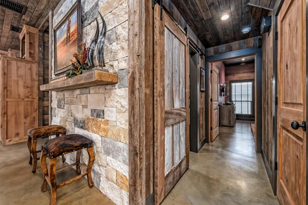 187 County Road 1767 Clifton, Texas 76634 - acquisto real estate best flower mound realtor jody daley lake highalands agent of the year
