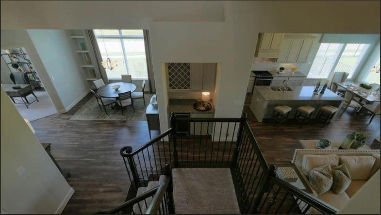 2200 Chippewa Hills Gunter, Texas 75058 - acquisto real estate best photos for luxury listings amy gasperini quick sale real estate