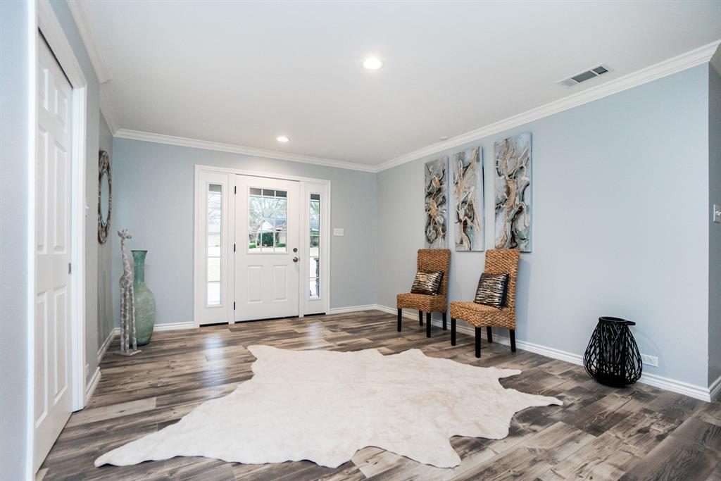 3623 Wynnewood Drive, Tyler, Texas 75701 - Acquisto Real Estate best mckinney realtor hannah ewing stonebridge ranch expert