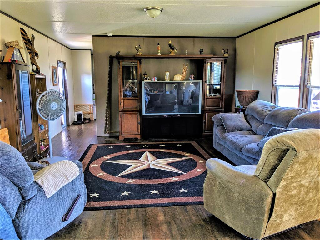 15522 Point Lavista Road, Malakoff, Texas 75148 - acquisto real estate best real estate company in frisco texas real estate showings