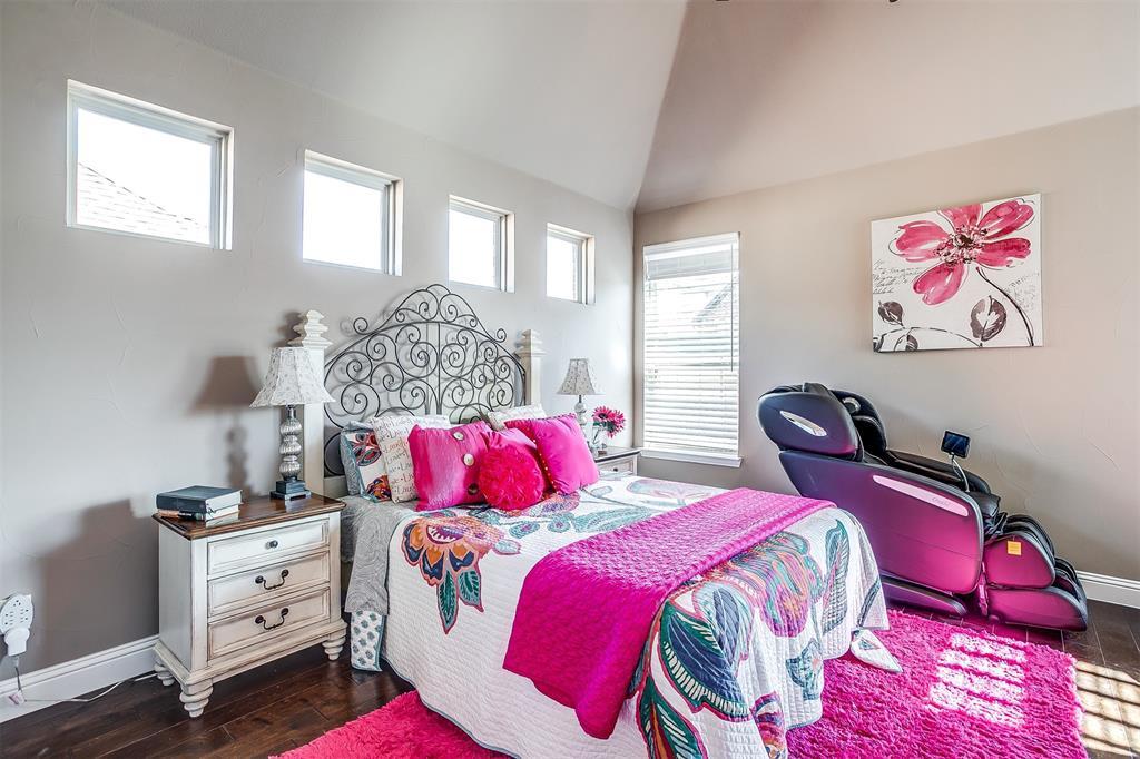 157 Diablo Drive, Burleson, Texas 76028 - acquisto real estate best photo company frisco 3d listings