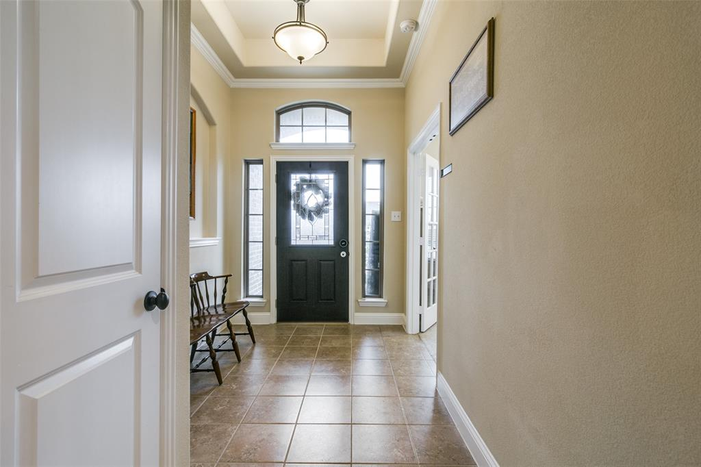 583 Fate Main Place, Fate, Texas 75087 - acquisto real estate best the colony realtor linda miller the bridges real estate