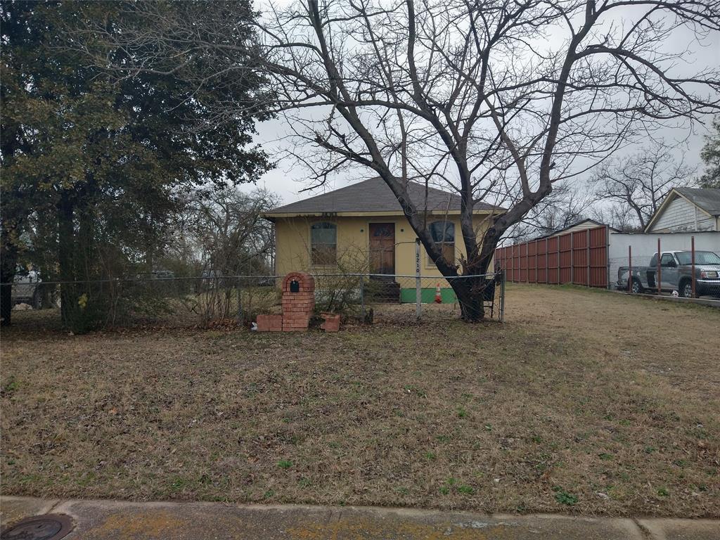 3210 Bataan Street, Dallas, Texas 75212 - Acquisto Real Estate best frisco realtor Amy Gasperini 1031 exchange expert