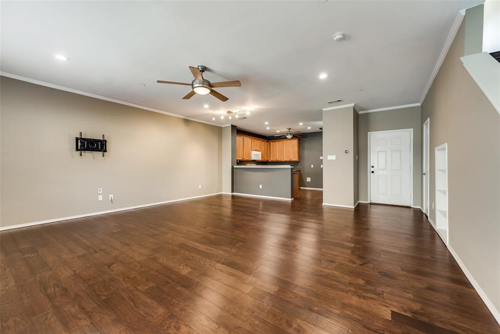 5945 Lost Valley Drive, The Colony, Texas 75056 - acquisto real estate best the colony realtor linda miller the bridges real estate