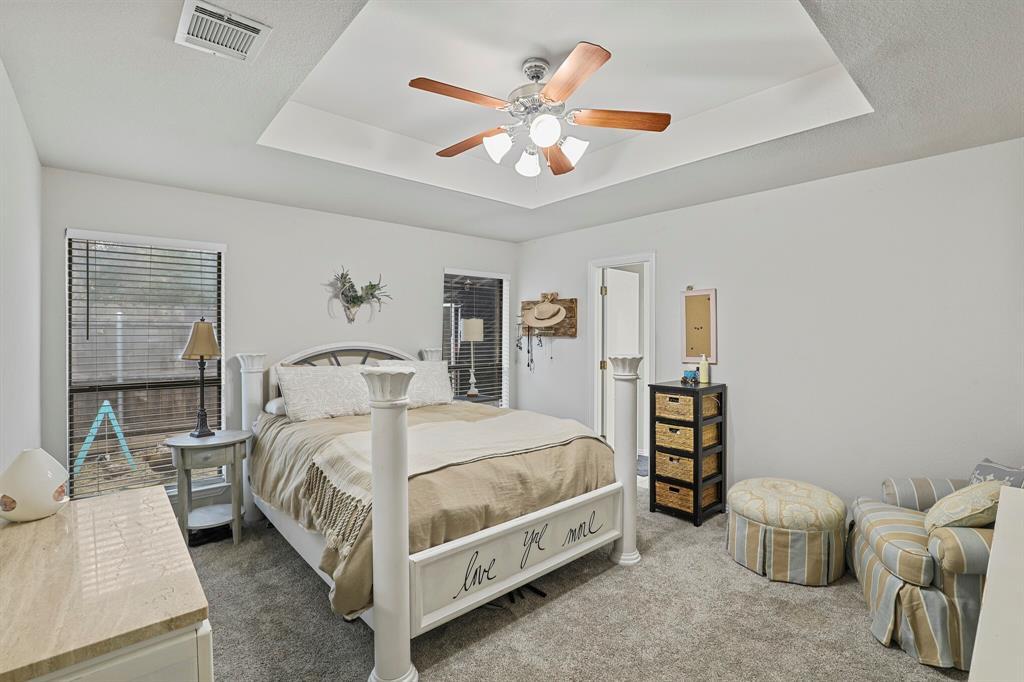 409 Meadowcrest Drive, Azle, Texas 76020 - acquisto real estate best luxury buyers agent in texas shana acquisto inheritance realtor