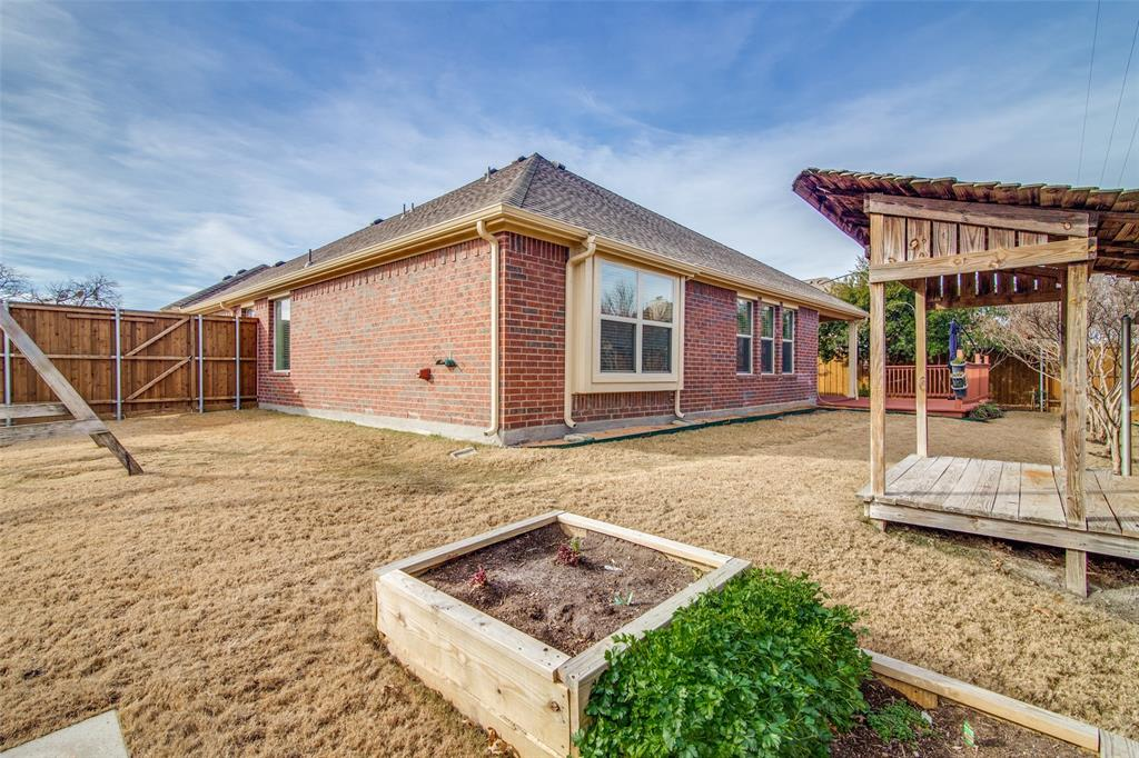 109 Forestbrook Drive, Wylie, Texas 75098 - acquisto real estate best realtor dfw jody daley liberty high school realtor