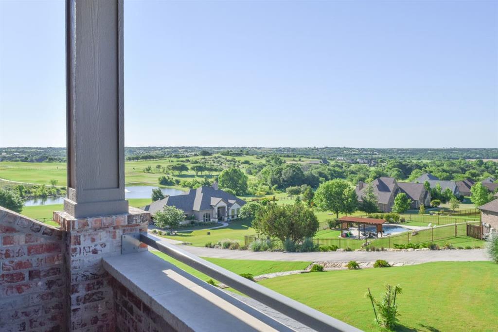 149 Pinnacle Peak Lane, Weatherford, Texas 76087 - acquisto real estate best frisco real estate agent amy gasperini panther creek realtor