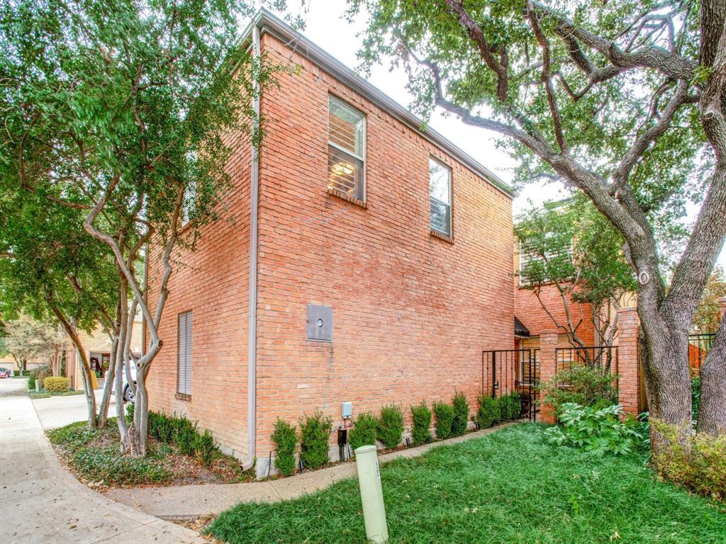 17346 Remington Park Place, Dallas, Texas 75252 - acquisto real estate best the colony realtor linda miller the bridges real estate