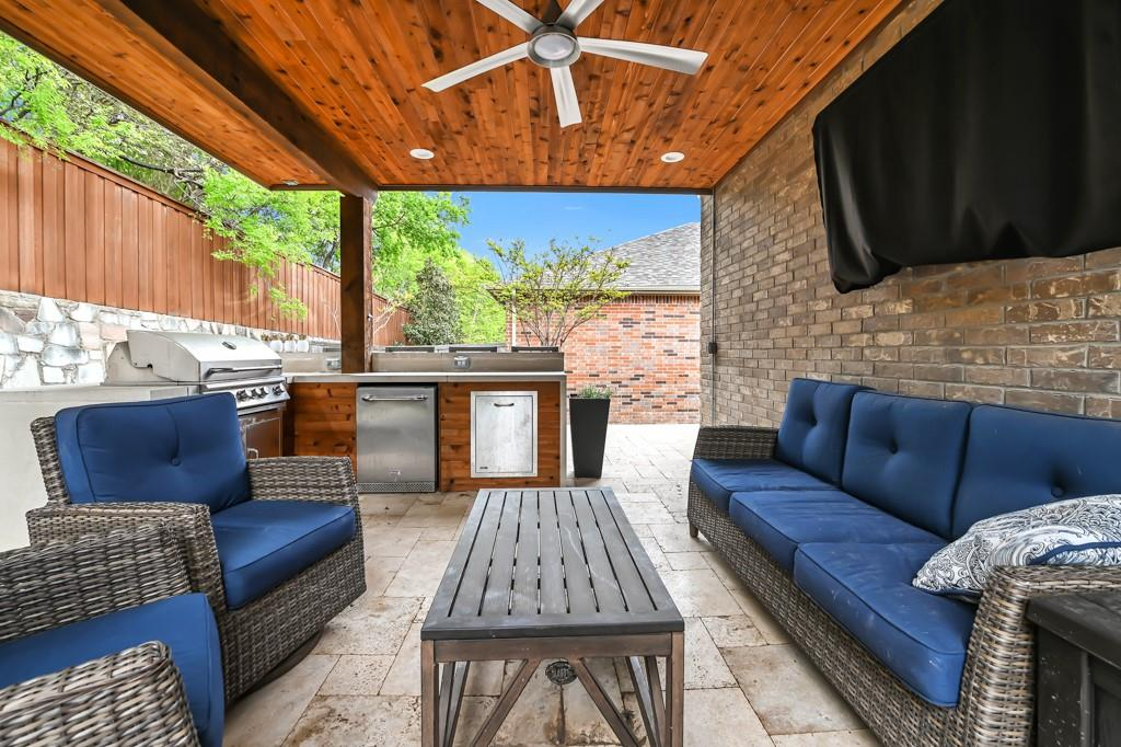 1404 Steepleview Lane, McKinney, Texas 75069 - acquisto real estate agent of the year mike shepherd