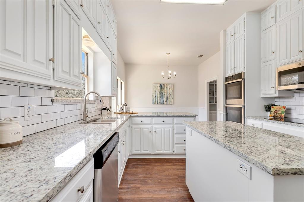 2916 Patino Road, Fort Worth, Texas 76112 - acquisto real estate best flower mound realtor jody daley lake highalands agent of the year