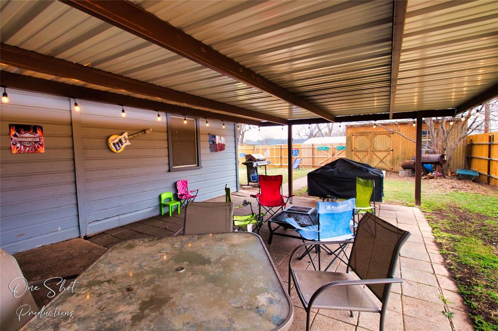 1958 Mockingbird Lane, Abilene, Texas 79603 - acquisto real estate mvp award real estate logan lawrence
