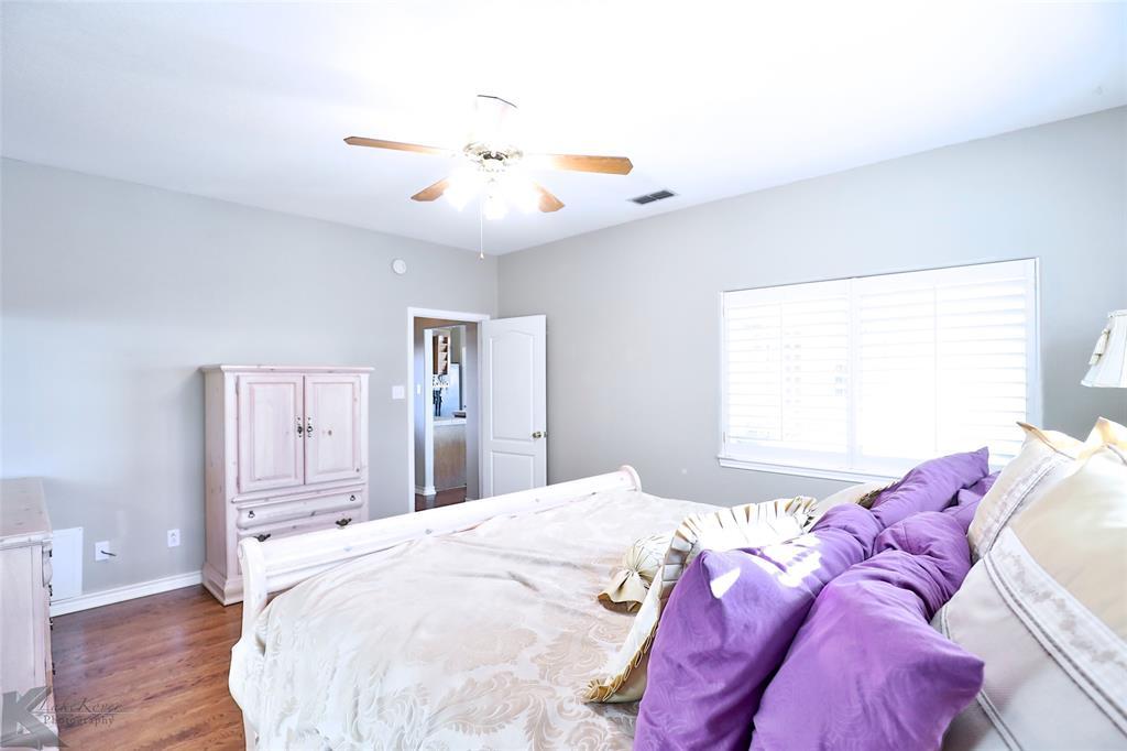 8541 Saddle Creek Road, Abilene, Texas 79602 - acquisto real estate best style realtor kim miller best real estate reviews dfw