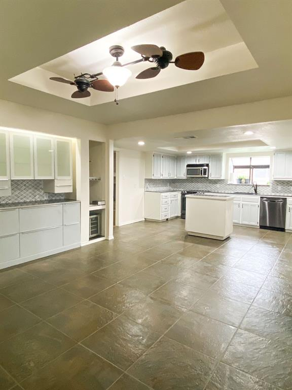 915 Baldwin Drive, Arlington, Texas 76012 - acquisto real estate best prosper realtor susan cancemi windfarms realtor