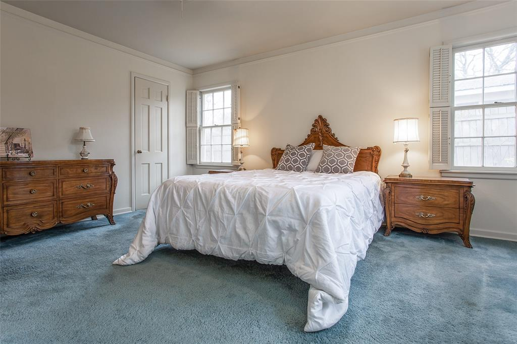 2700 Hartwood Drive, Fort Worth, Texas 76109 - acquisto real estate best listing photos hannah ewing mckinney real estate expert