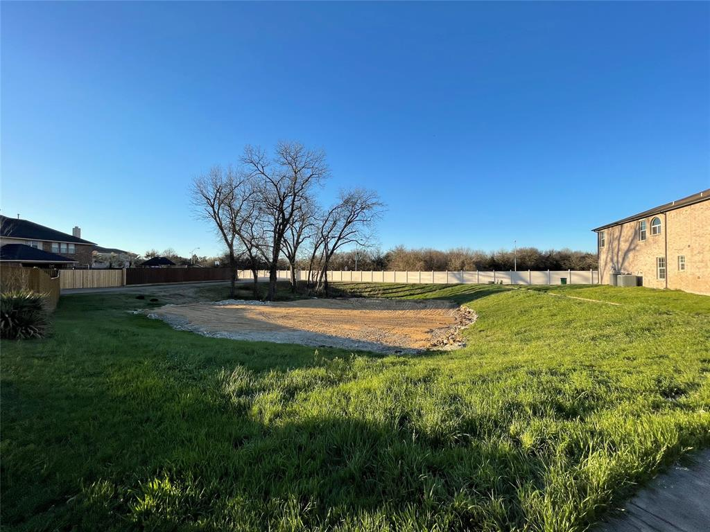 18 Elk Pass, Cedar Hill, Texas 75104 - acquisto real estate best allen realtor kim miller hunters creek expert
