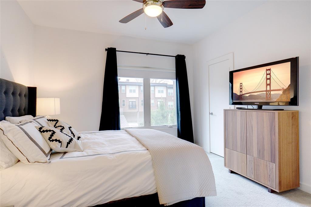 3824 Pine Tree Court, Dallas, Texas 75206 - acquisto real estate smartest realtor in america shana acquisto