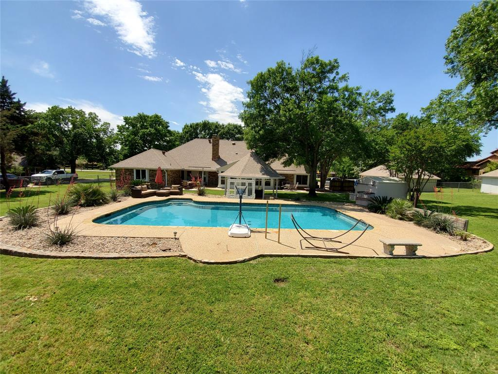 125 Pearson  Lane, Southlake, Texas 76092 - acquisto real estate best plano real estate agent mike shepherd