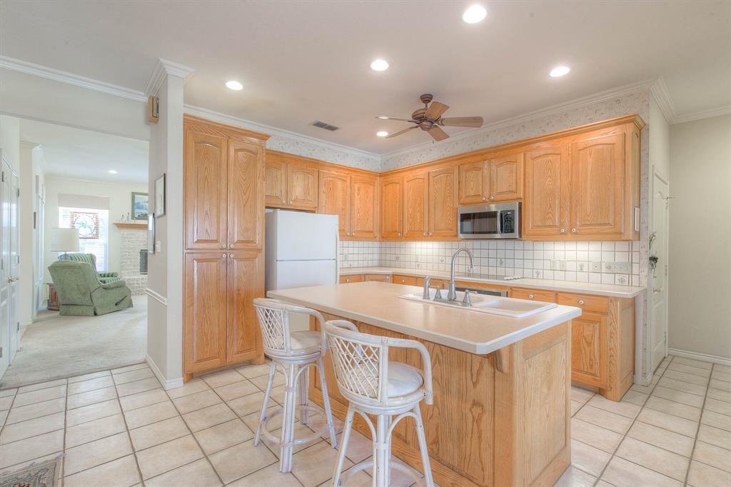 6510 Circo Drive, Granbury, Texas 76049 - acquisto real estate best listing agent in the nation shana acquisto estate realtor